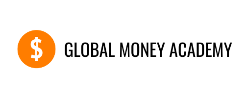 Global Money Academy