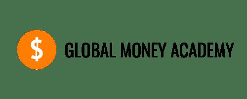 Global Money Academy