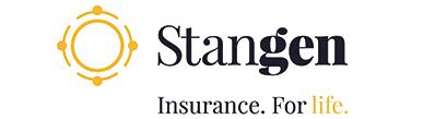 stangen-logo
